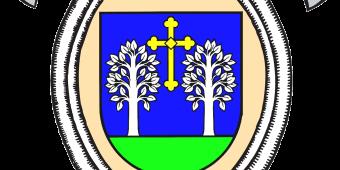 DHZ_Pitelova1